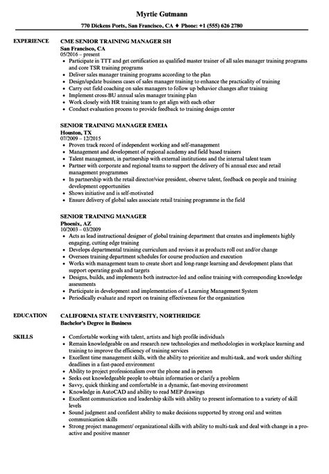 warehouse manager resume examples template design