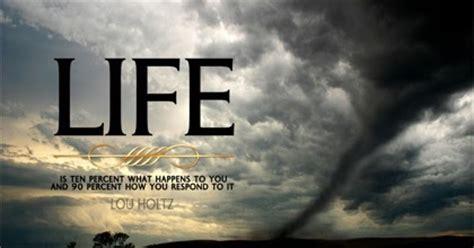 kata bijak kehidupangoresan hati