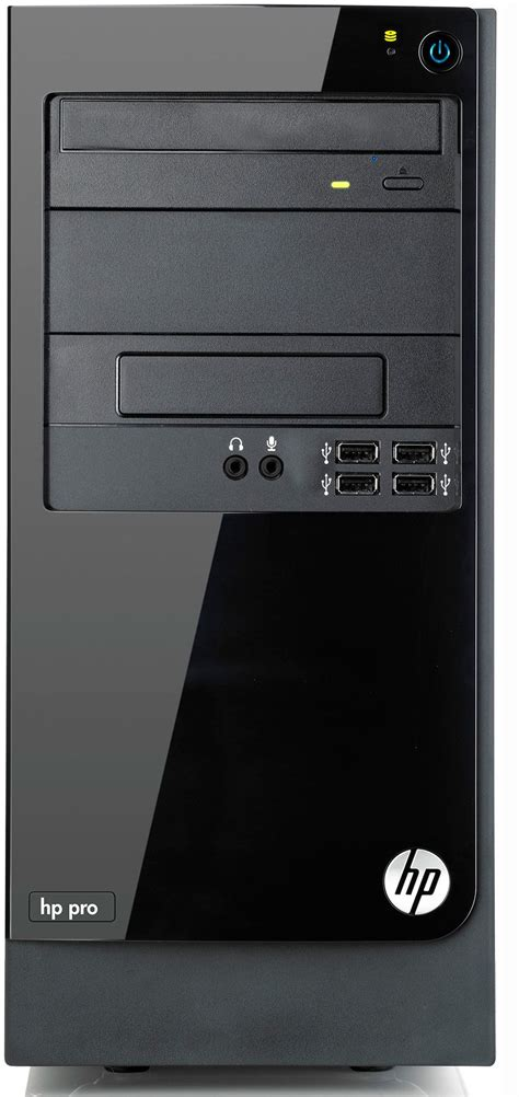 Hp Pro 3330 Mt hp pro 3330 mt pc ci5 price in pakistan specifications features reviews mega pk