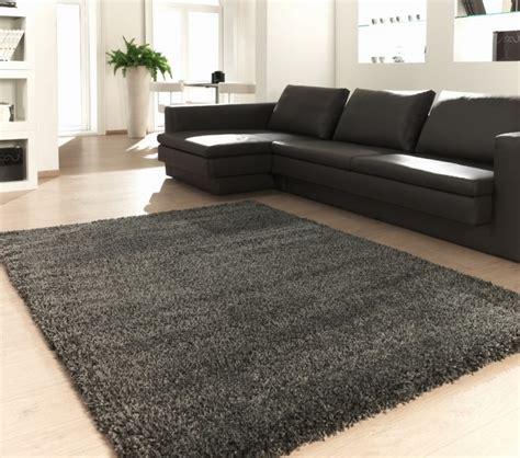 zwart vloerkleed landelijk hoogpolig vloerkleed shaggy plus 959 grey 200 x 290 cm