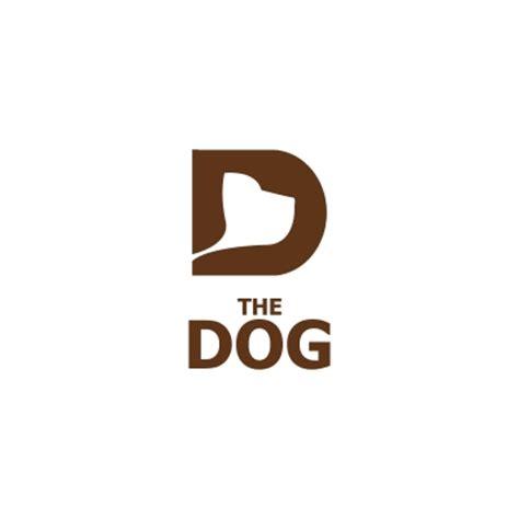 design logo dog dog logo design gallery inspiration logomix