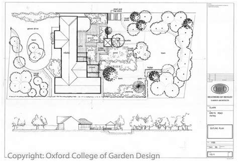 heather gardens floor plans gardens heather o rourke and landscape plans on pinterest