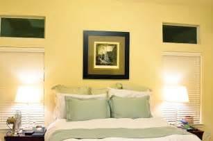 seafoam green room home style