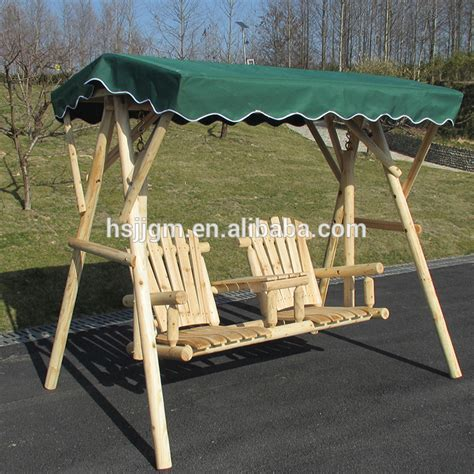 Outdoor Canopy Garden Swing For Sale Buy Garden Swing
