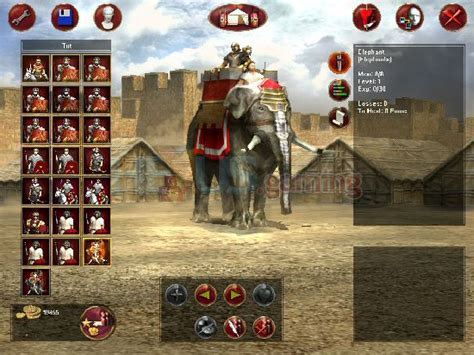 past computer games wikipedia the history channel great battles of rome reviews and