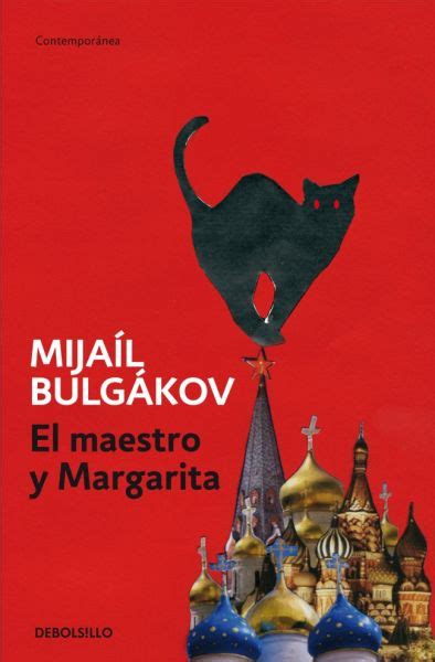 el maestro y margarita 8494163744 el maestro y margarita mija 237 l bulg 225 kov