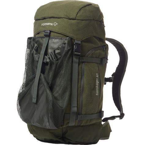 Best Tas Cowo Impor Waist Tactical Bag Waterproof Untuk 4 finnskogen integral pack 40l norr 248 na tactical gear apparel