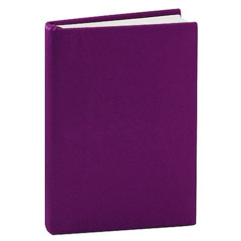 the color purple book price kittrich jumbo stretchable book cover assorted colors by