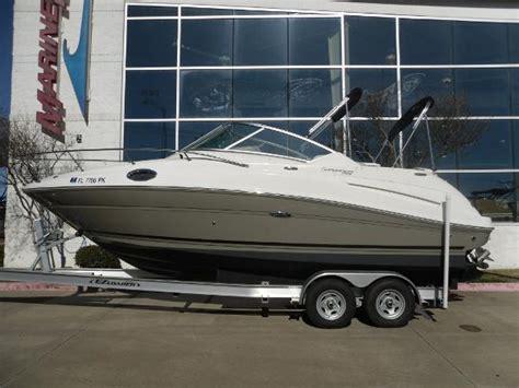 sea ray boats for sale in texas sea ray boats for sale in texas boatinho