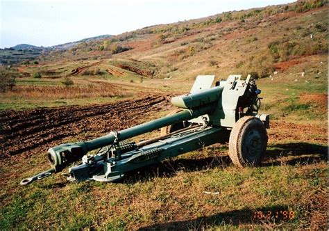 A D 30 40 best ideas about howitzer d 30 on