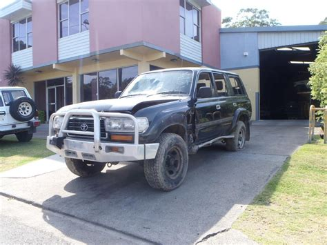 Toyota Parts Now 5987 All Four X 4 Spares