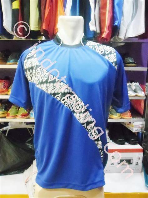 Kaos Murah Buah Tangan Negara Dubai jual kaos futsal batik harga murah surabaya oleh green java