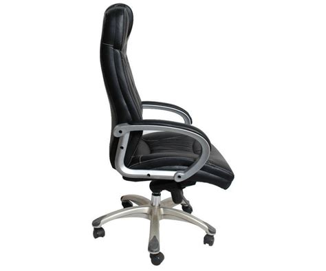 most comfortable 2016 most comfortable office chair 2016 office and bedroom