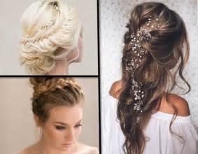 Galerry acconciature capelli medi raccolti