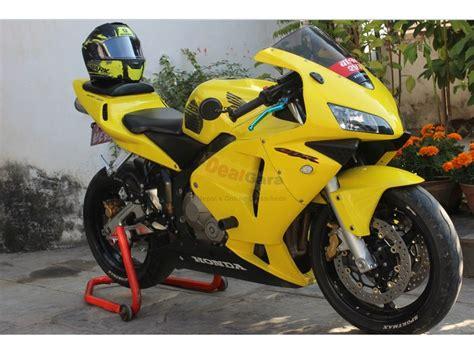 honda cbr 180cc bike price honda cbr 600 rr price rs 13 00 000 kathmandu nepal