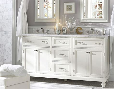 Pottery Barn Bathroom Ideas by 28 And Cozy Interior Designs By Pottery Barn