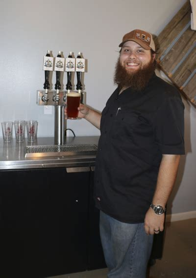 henry tap room galveston bay co shares for and community the magazine