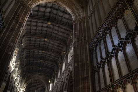 cathedral ceilings pictures file manchester cathedral ceiling jpg wikimedia commons