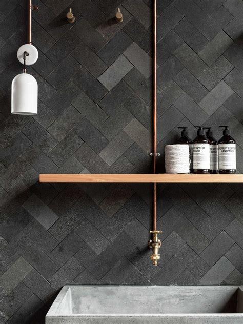 25 masculine bathroom ideas inspirations of many
