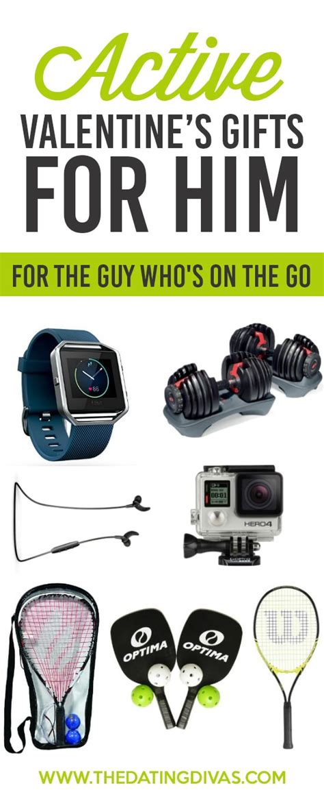 day gifts for him s day gift guides