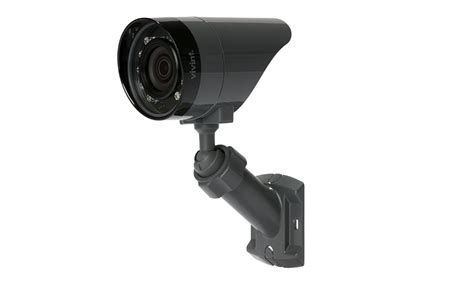 protecting your home with a surveillance