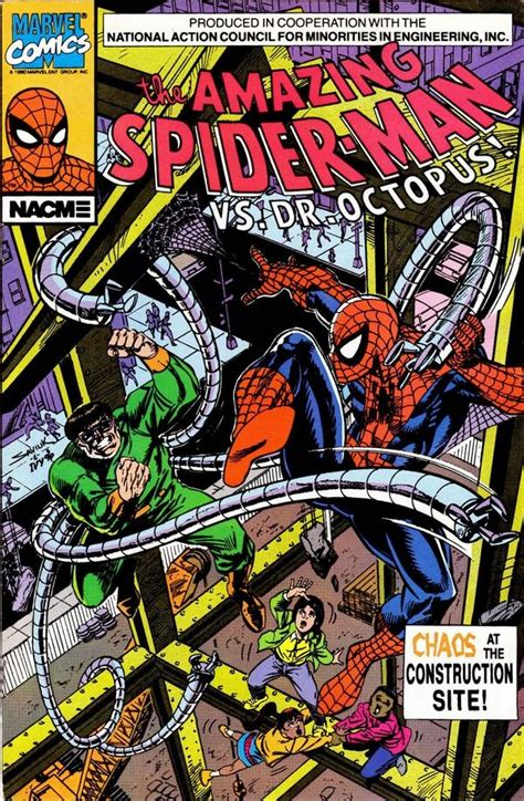 Amazing Spider Vol 5 Spiral Marvel Graphic Novel Ebooke Book 497 best 80 s comic book covers images on