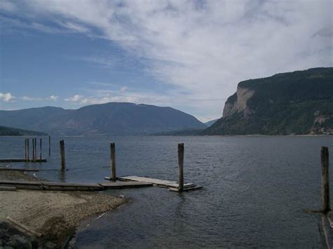 fast boats on shuswap salmon arm bc map sandy beaches shuswap lake provincial
