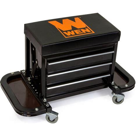 C Mart Three Layer Tool Trolley Drawer C Tt3d tool chests craftsman 6 drawer standard duty tool