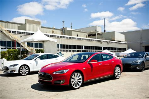 tesla monthly payment tesla s financing scheme finally reflects reality wired