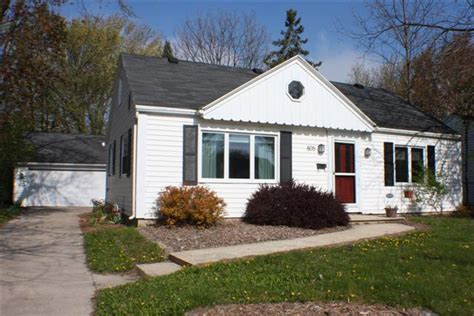 allouez wi homes for sale and community information