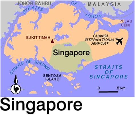 kaart 2000
