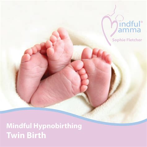 mindful hypnobirthing hypnosis and twin birth hypnobirthing mp3 download mindful hypnobirthing