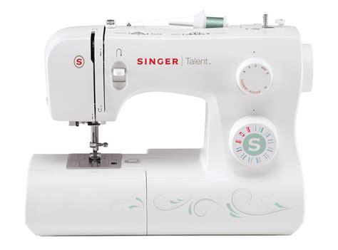 pattern sewing machine price singer talent 3321 sewing machine reviews sew magazine