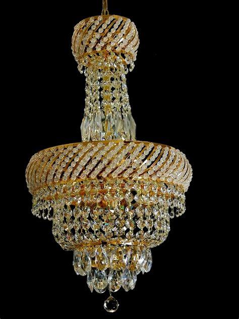 kronleuchter orientalisch kristall kronleuchter bleikristall kronleuchter kristall