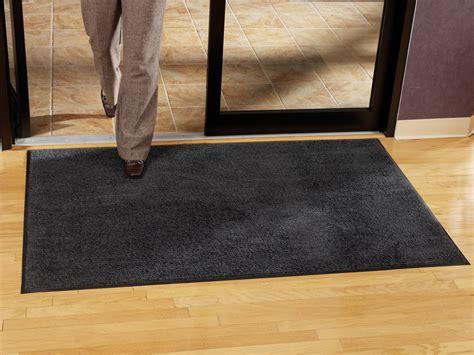 Business Floor Mats by Platinum Series Indoor Wiper Entrance Mat Floormatshop
