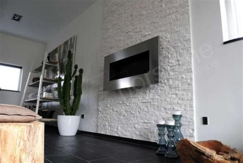 25 best ideas about white fireplaces on