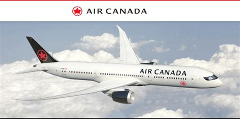 air canada limited time tickets fights sale save on select flights within canada to the u s