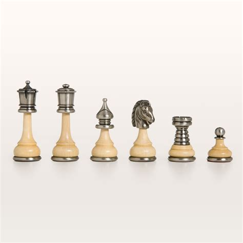 fancy chess set fancy chess board with pieces www imgkid com the image