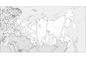 coloring page map of russia map of russia coloring page free printable coloring pages