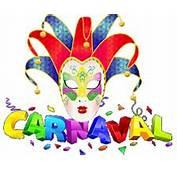 Imagenes De Disfraces Y Mascaras Carnaval