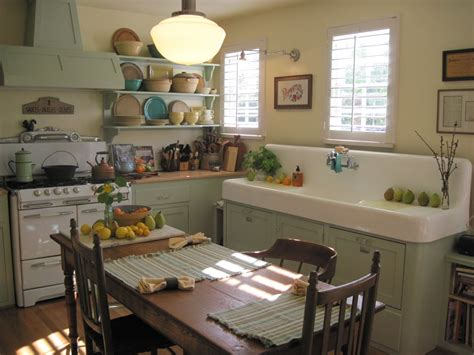old farmhouse kitchen sharon lovejoy won t you join us for a kitchen visit