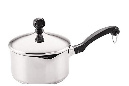 black friday saucepan deals