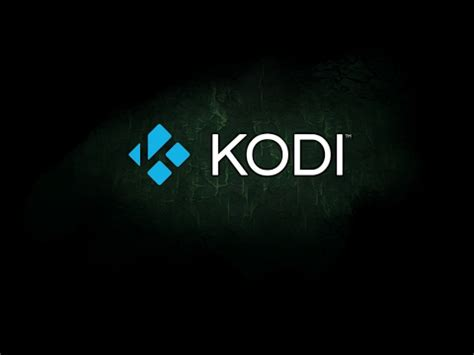 tutorial youtube kodi kodi 17 tutorial youtube