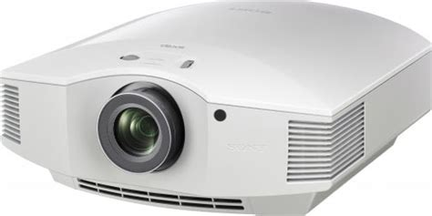 Projector Sony Decond sony europe new home cinema projectors 4k immersive