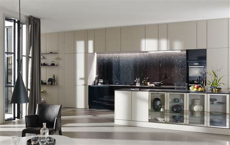 classic modern kitchen displays mick ricereto interior