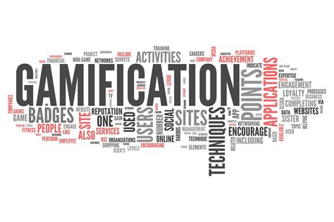 Menset Gamis lush cosmetics rolls out gamification with memset cloud pro