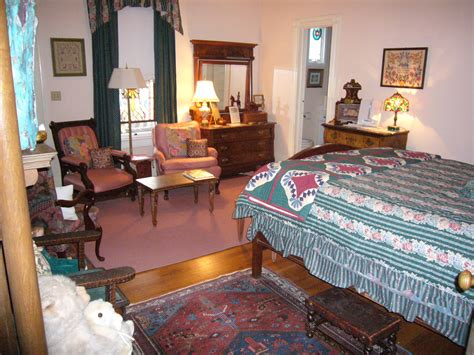 arrowhead bed and breakfast bed and breakfast durham nc 28 images north carolina