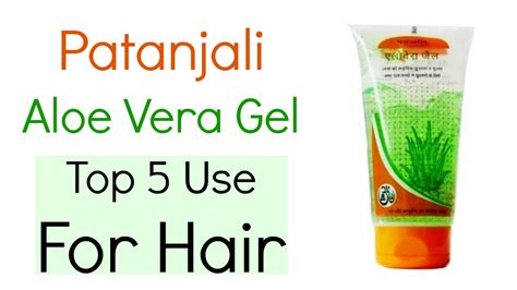 what the best hair to use for a crochet weave 9 77 mb how to use patanjali aloe vera gel for hair