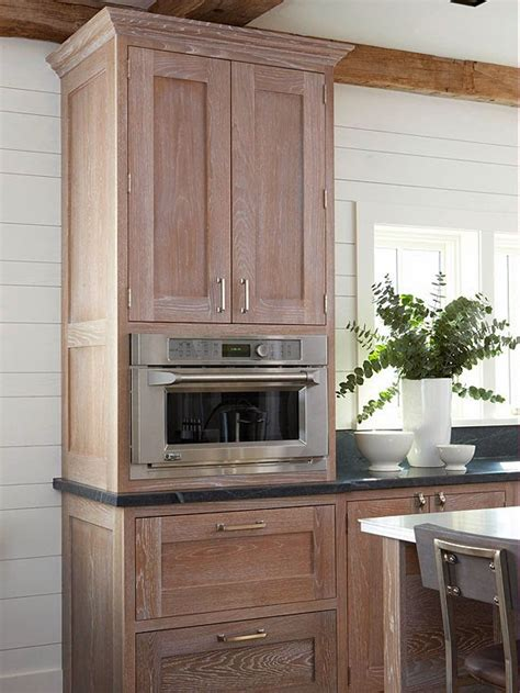 kitchen cabinet for less hiding clutter in less time 2014 ideas modern home