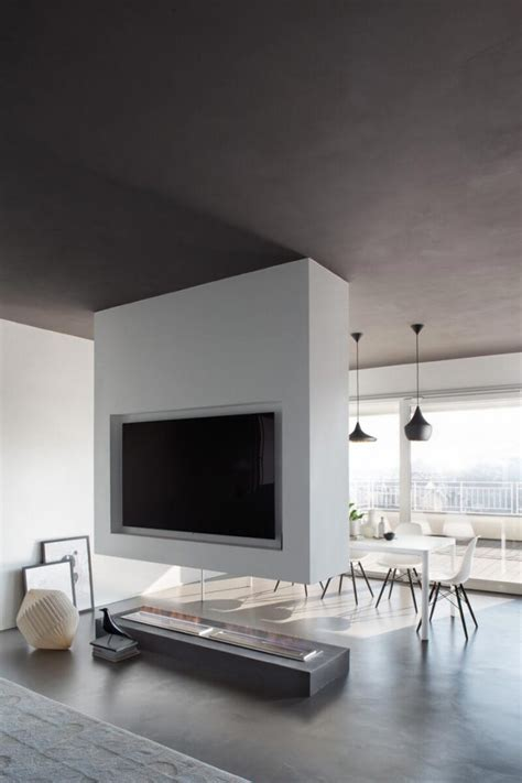milan stylish luxury apartments you simple and stylish minimalist apartment designed by studio